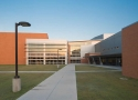 Maumelle High School