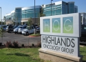 Highlands Oncology Group