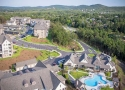 Ridge at Chenal Valley Apartments