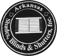 Arkansas Shades Blinds & Shutters |